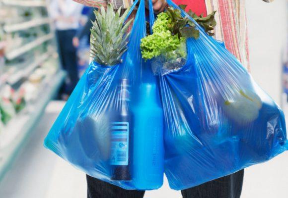 Sobre bolsas plásticas y otros impuestos