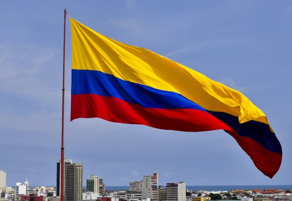 ¿Qué significa la independencia para los colombianos?