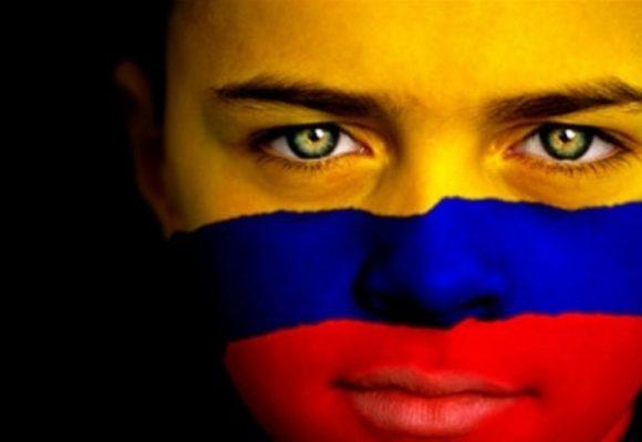 El llamado a los colombianos es a transformar el lenguaje