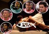 Los 5 jugadores cristianos de Santa Fe que se salvaron por no ir a la escabrosa fiesta