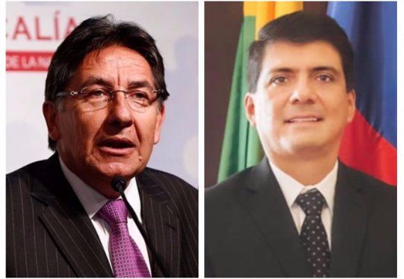 La Fiscalía y las investigaciones en el Cauca