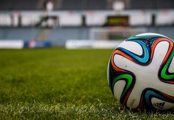 De las batallas épicas, los gladiadores y el fútbol
