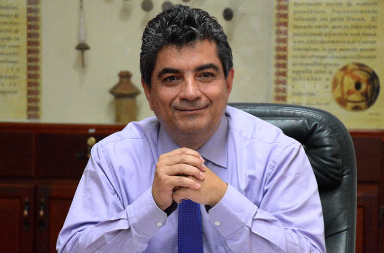 Gobernador del Quindío ordena retirar obra de arte de una exposición