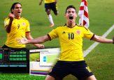 El secreto tecnológico que le ayuda a los equipos de fútbol a hacer goles