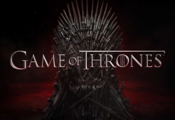 Es injusto reducir Game of Thrones a sangre, sexo y dragones