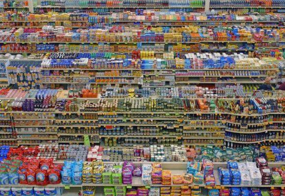 No es cuestión de capitalismo ni de comunismo, es de consumismo
