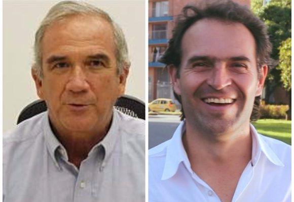 La captura de Gustavo Villegas y la gestión de Federico Gutiérrez