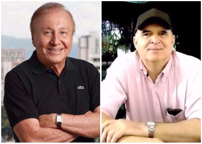 Alcalde de Bucaramanga, ¡no se haga el pingo!