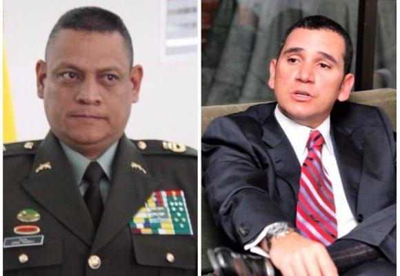 El regreso de las 'narco parrandas' a la cárcel de El Bosque de Barranquilla