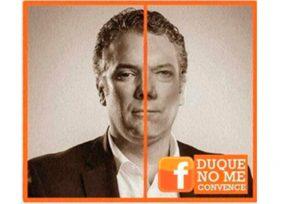 Primera ruptura del uribismo: los radicales apoyan a Ordóñez