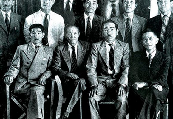 Los 100 mil japoneses que no pudieron quedarse a vivir en Colombia