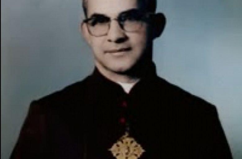 Beatificación de Monseñor Jaramillo es una sanción moral al ELN