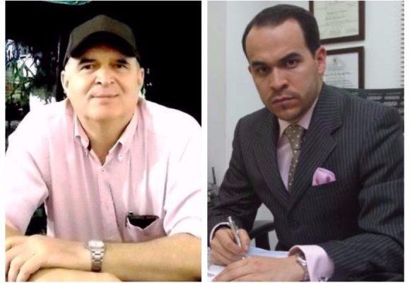 El columnista de El Espectador al que demandó De La Espriella por injuria y calumnia