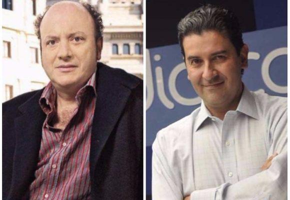 La W sigue mandando en las noticias de la mañana en Colombia, Blu radio repunta