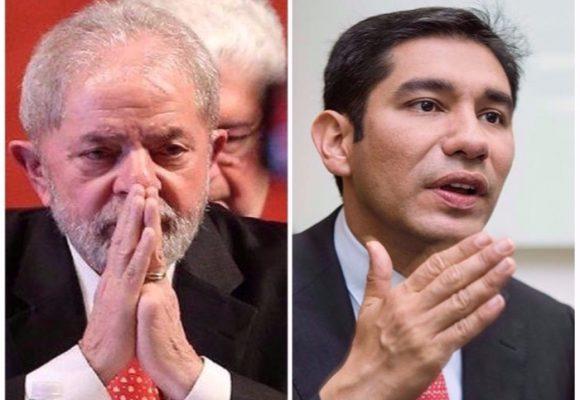 Corrupción de derecha e izquierda: ¿idénticas?