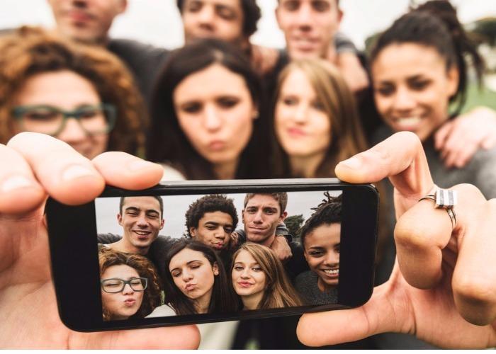 Generación X, Millennials, Centennials y… ¿tú?