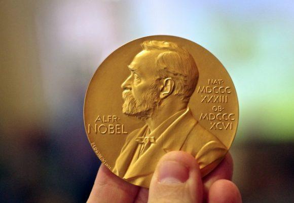 Nobel al falso positivo