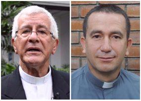 Rotación de Obispos en Buenaventura: Se va monseñor Epalza, llega el de Pereira
