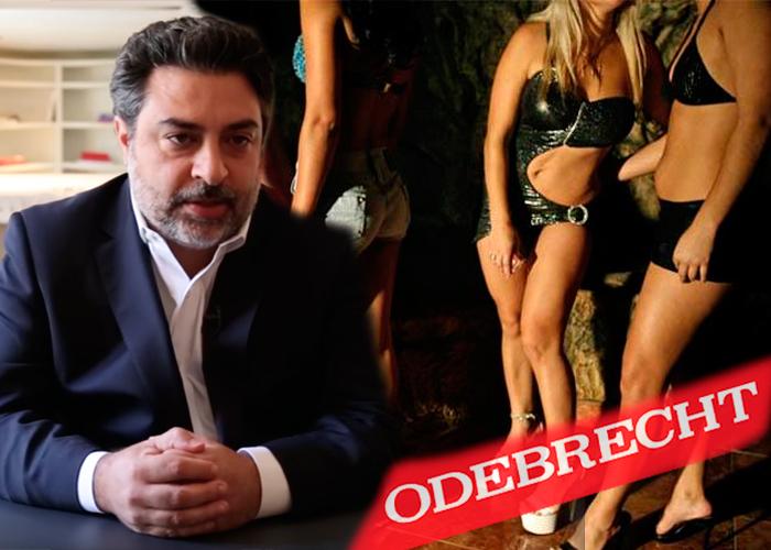sinonimos definicion para niños prostitutas asturianas