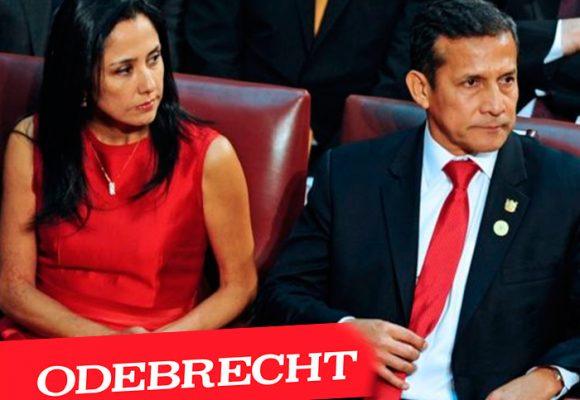 Las declaraciones de Marcelo Odebrecht que mandaron a la cárcel al expresidente del Perú