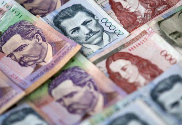 Populismo y buen empleo del dinero