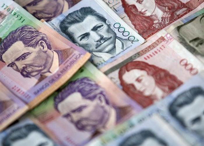 ¿Qué se compra en Colombia con el dinero de la corrupción?