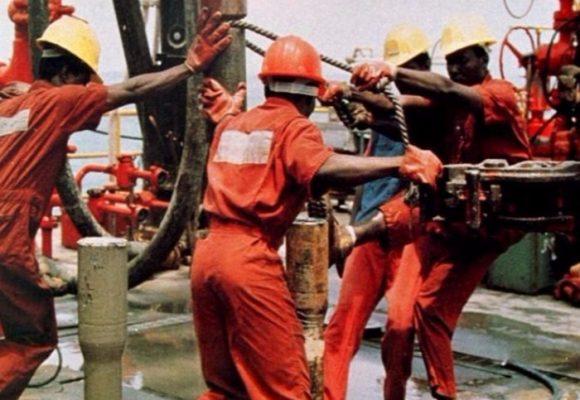 Defendamos la industria minera y petrolera