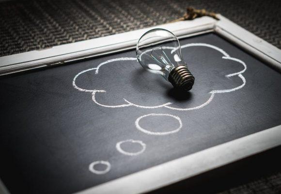 Centros de pensamiento y su importancia en el posconflicto