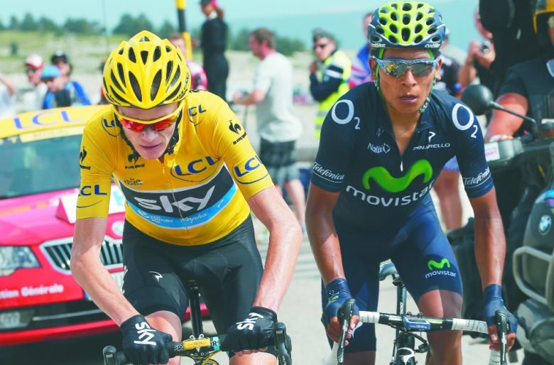 Al final del Tour no solo hay un ganador