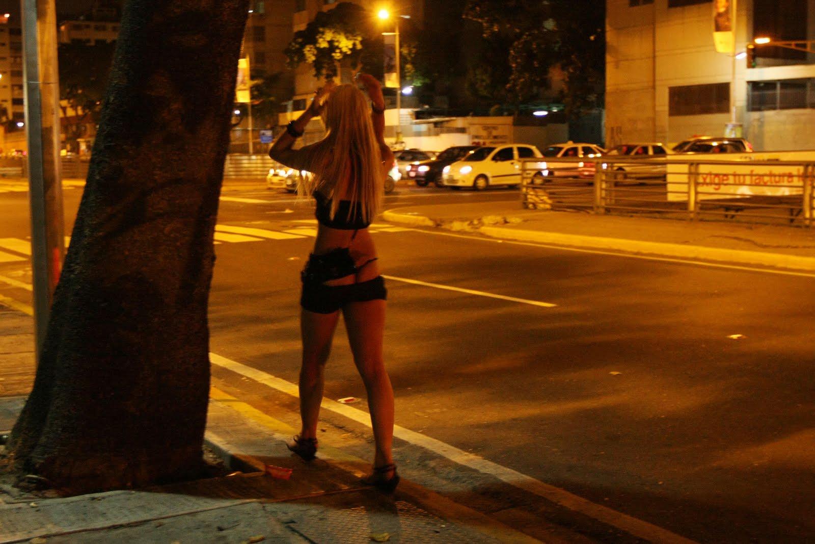 prostitutas viejas prostitutas santander
