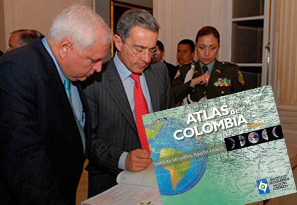 Cuando Álvaro Uribe consideraba a Belén de Bajirá del Chocó