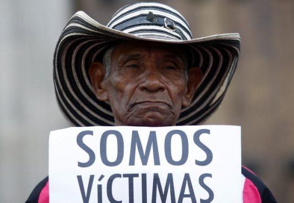 Las víctimas en la implementación del Acuerdo de Paz, oportunidades y retos