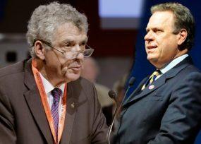 El amistoso Colombia-España, ¿le sirvió a los directivos para embolsillarse una plata?