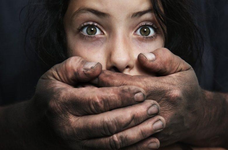 Qué difícil es ser mujer en Colombia, más si se es trabajadora sexual