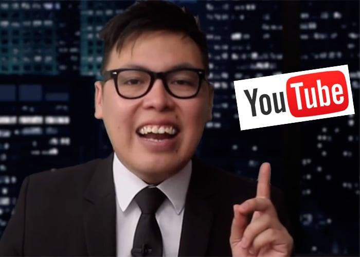 Wally: el excepcional triunfo de un feo en Youtube