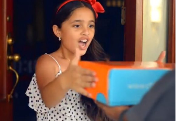 Childbox, el emprendimiento que está convirtiendo en genios a los niños