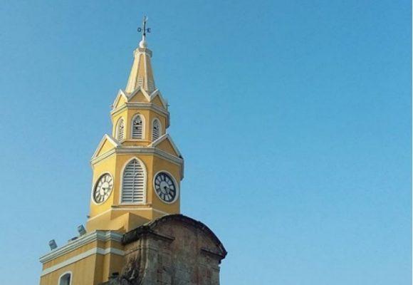 Cartagena para pobres: Así la disfruto con menos de 20.000 y sin dejarme tumbar de nadie