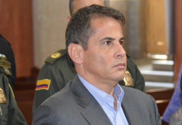 El cuestionado Carlos Ferro, reemplazaría al Ñoño Elías en el congreso