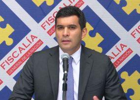 El ex director del CTI defenderá al cuestionado senador Musa Besaile