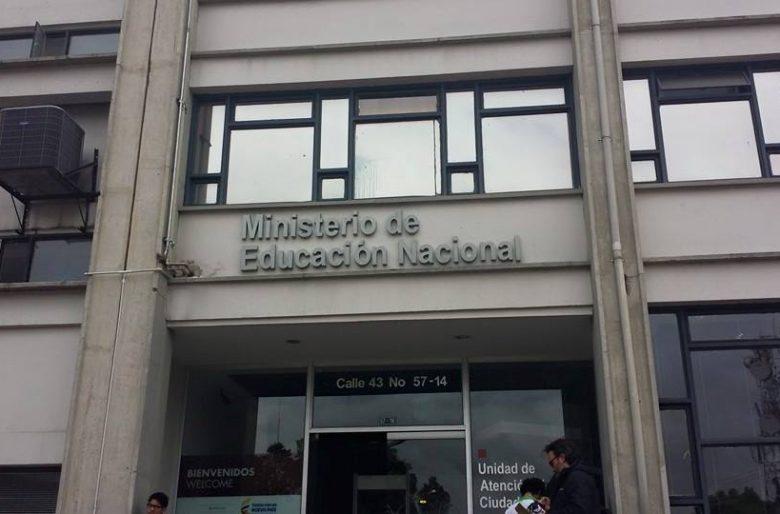 La pedagogía a la luz de los profesionales no licenciados en Colombia