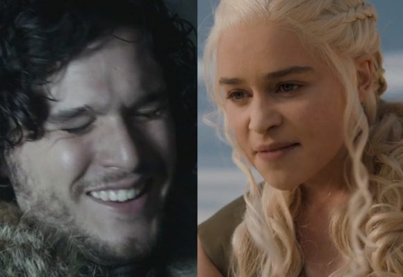 Cárcel para los indios que filtraron el capítulo de Game of Thrones