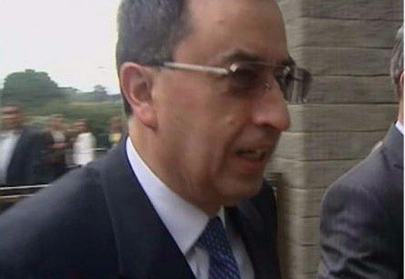A la cárcel José E. Melo por Odebrecht: ¿Quiénes siguen libres?