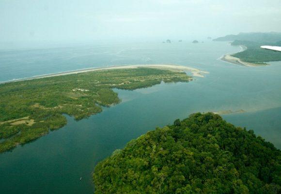 La importancia del Puerto de Tribugá para el Chocó