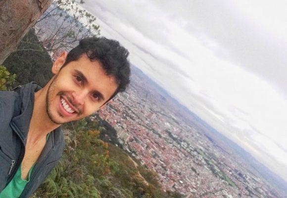 Yo sí soy feliz en Bogotá, una de las peores ciudades para vivir