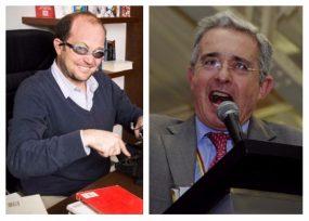 Uribe contrataca: su abogado Jaime Lombana apelará el fallo