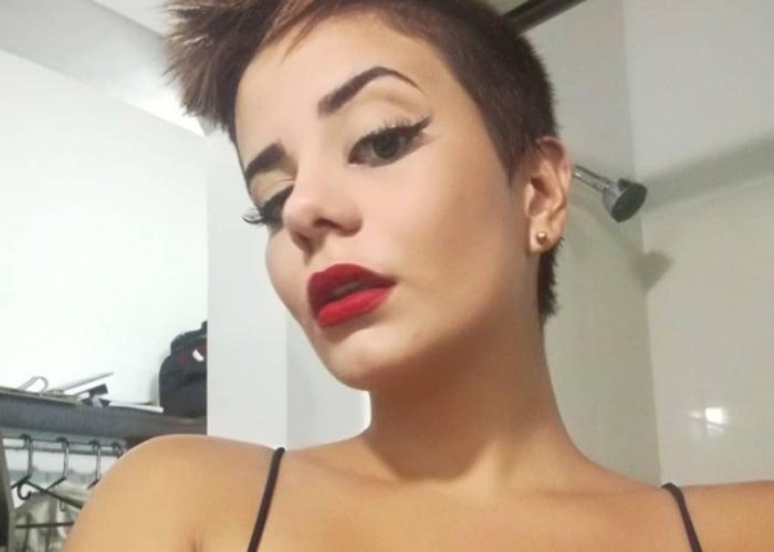 videos caseros porn