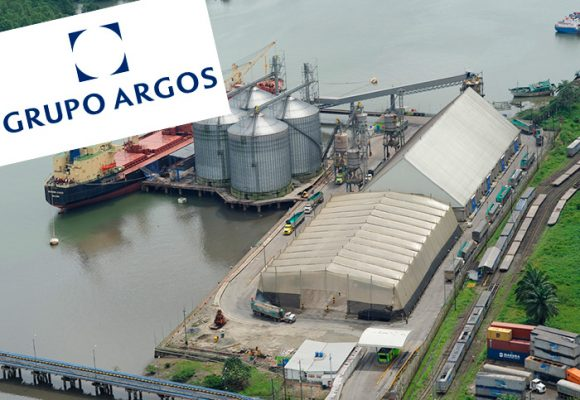 El negociazo del Grupo Argos en Buenaventura