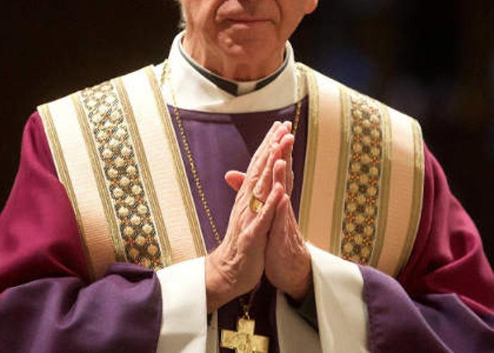 Preguntó un arzobispo: ¿hay prostíbulos en Brooklyn?