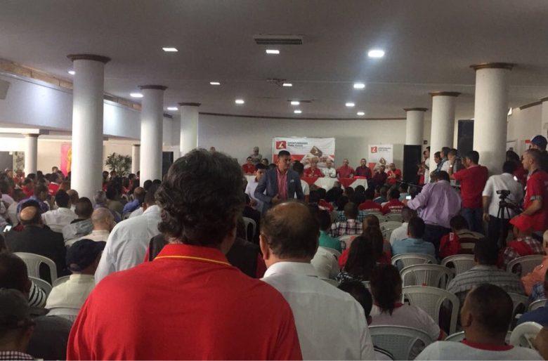 Liberalismo de Medellín y Antioquia: del parlamentarismo al unipersonalismo seudocaudillista