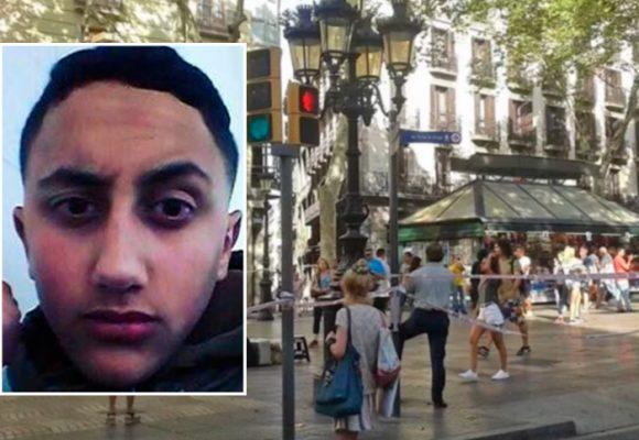 """""""De niños querían ser médicos y pilotos hoy son de la Yihad"""", carta de profesora de los terroristas de Barcelona"""